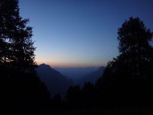 lauzet-tetras-lever-soleil-1